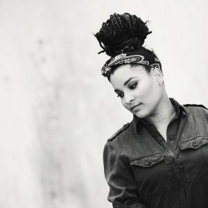 Julia-Zahra-NW2018-small