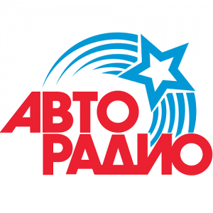 Logo-avtoradio