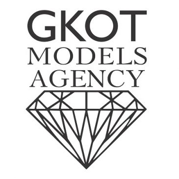 Модельное агентство GKOT
