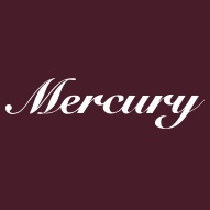 Компания Mercury