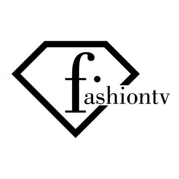 Телеканал Fashion TV