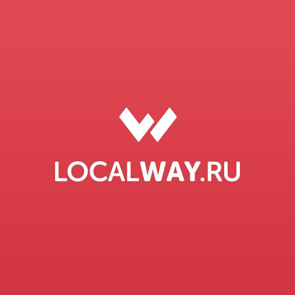 localway.ru