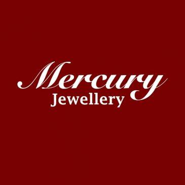 Mercury Jewellery