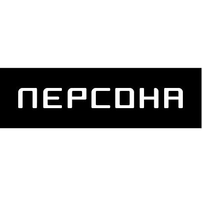 Стилисты ПЕРСОНЫ в работе на «Новой Волне 2017».