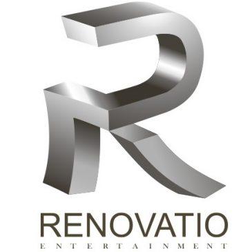Компания Renovatio Entertainment