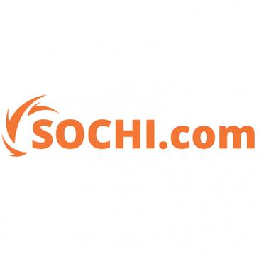 SOCHI.COM