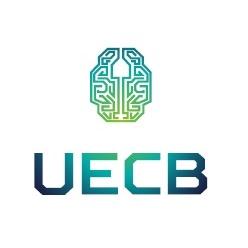 www.ue-cb.ru