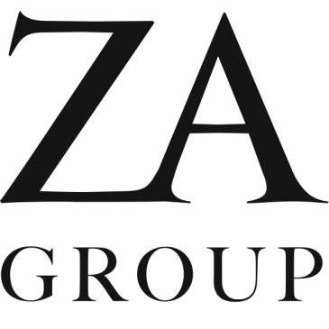 ZA Group