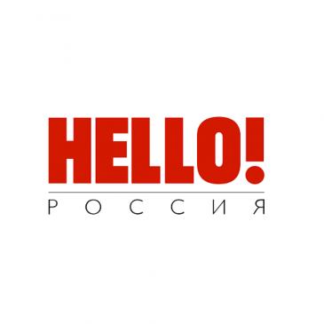 hello-russia