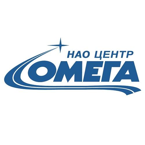 center-omega