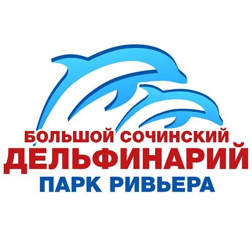 delfin-riviera