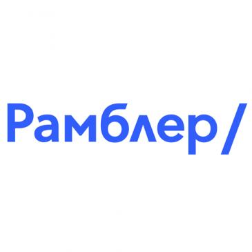 rambler-logo