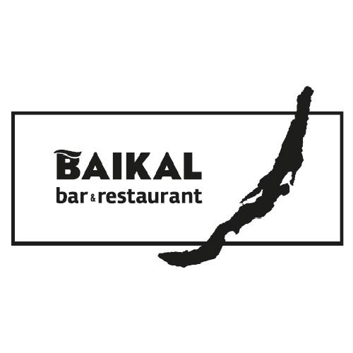 baykalrestsochi