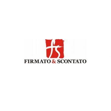 Firmato&Scontato