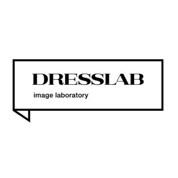 DresslabSpace