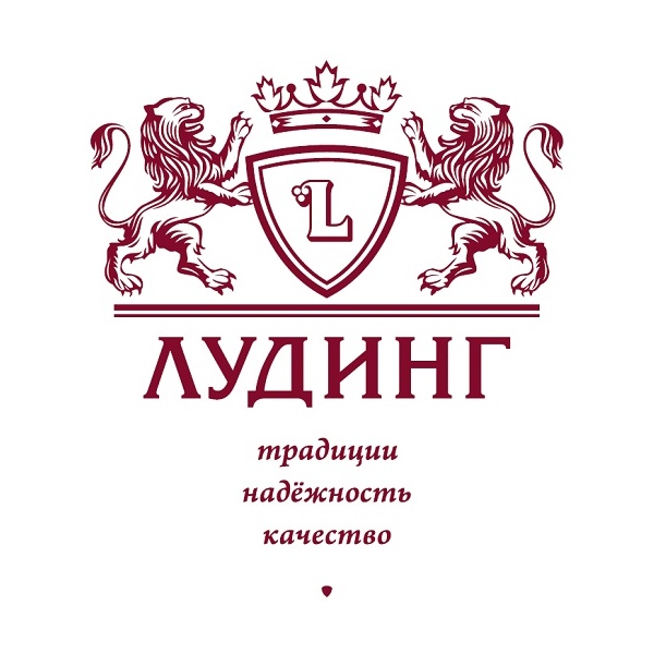 nta-rus com