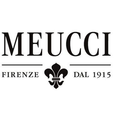 MEUCCI