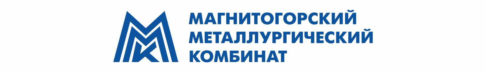 mmk.ru