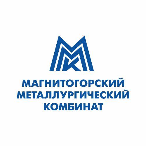 Картинки по запросу ммк лого