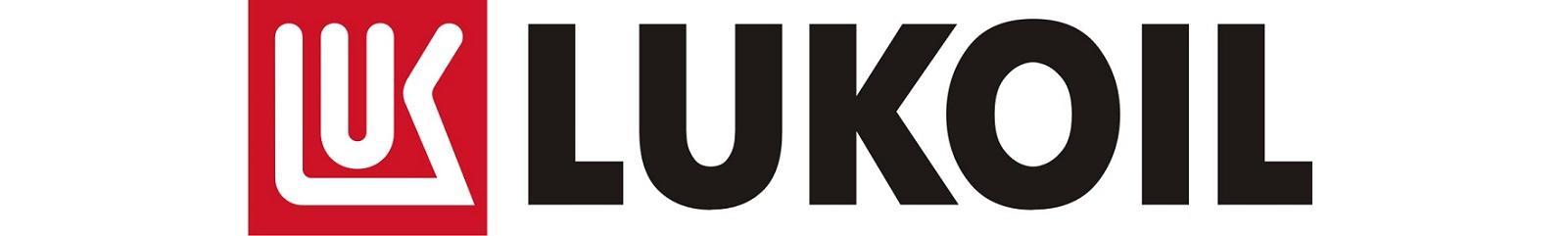 lukoil-logo
