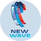 Official web site of contests New Wave Stars