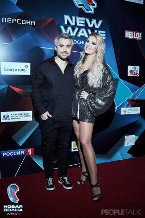 www.rodin.ru