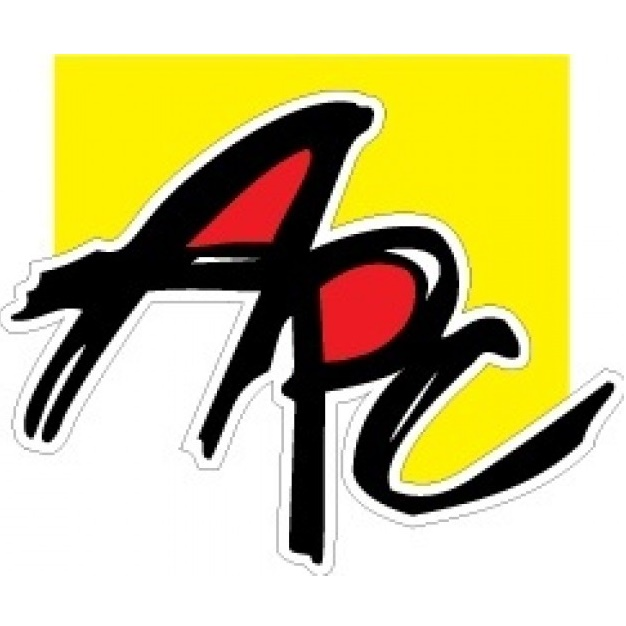 ars-logo