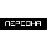 www.persona.ru