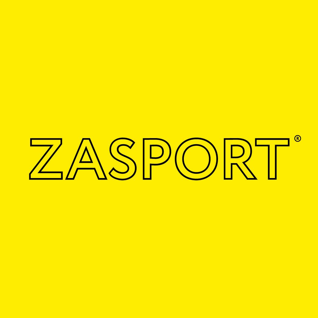 zasport.com