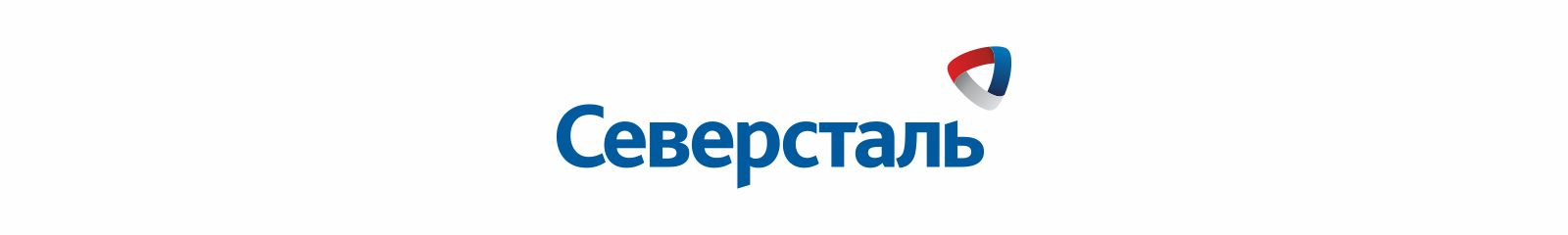 severstal.com
