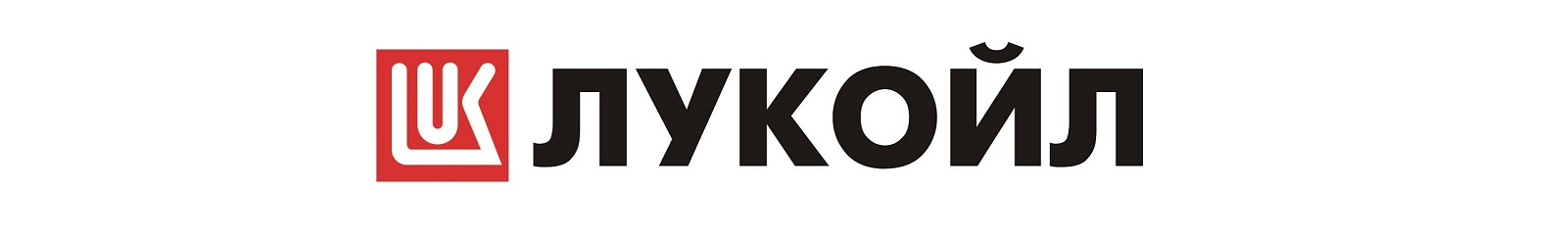lukoil-logo