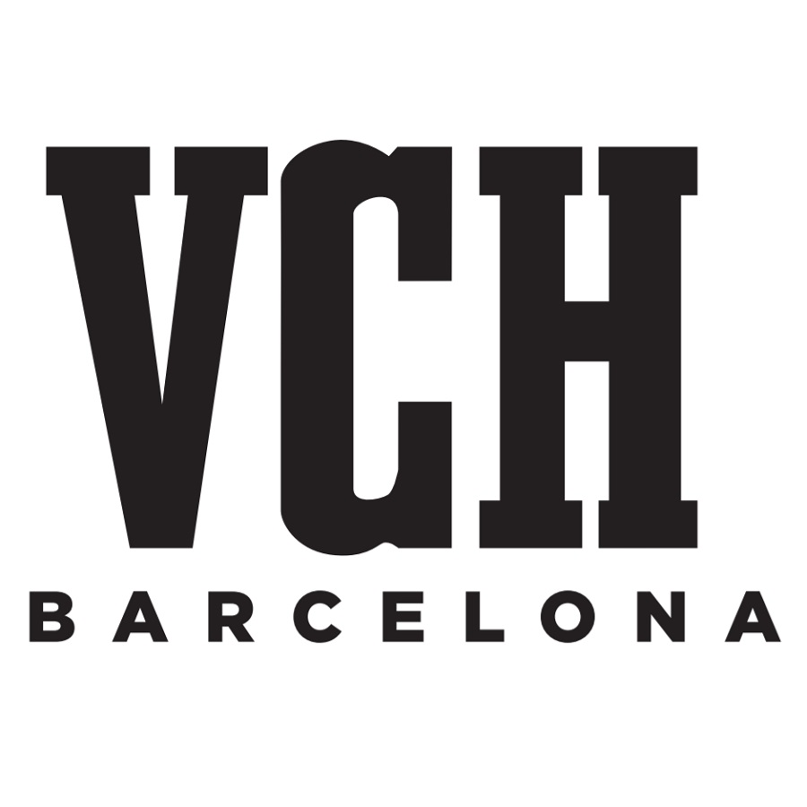 vichi-catalan