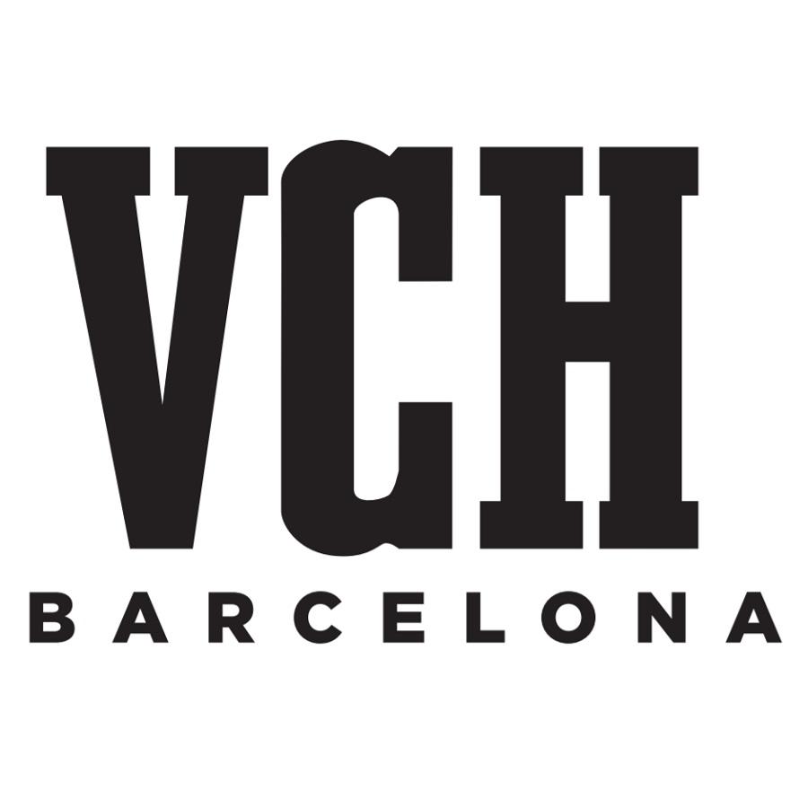 vichi-catalan