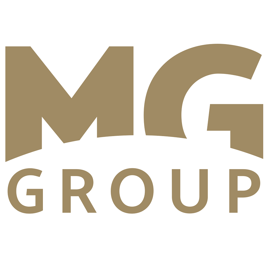 Mg Group