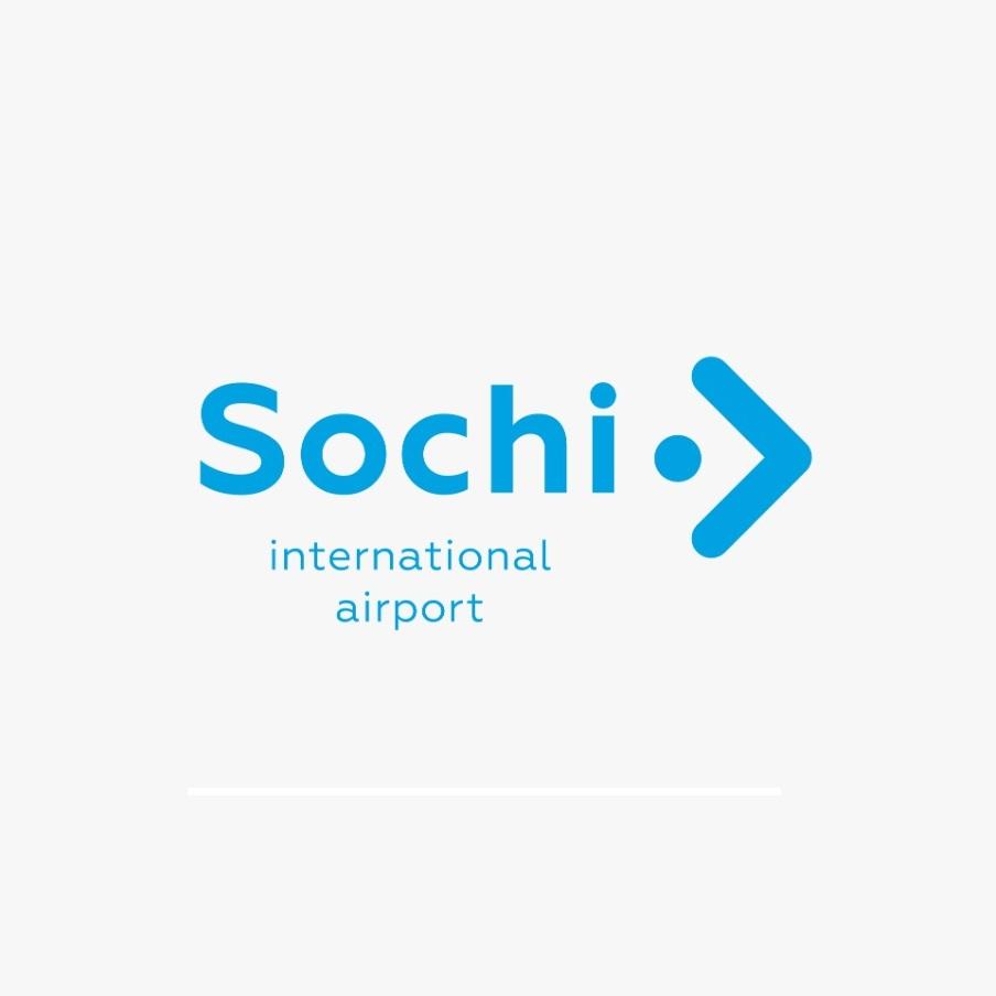 Aeroport Cochi